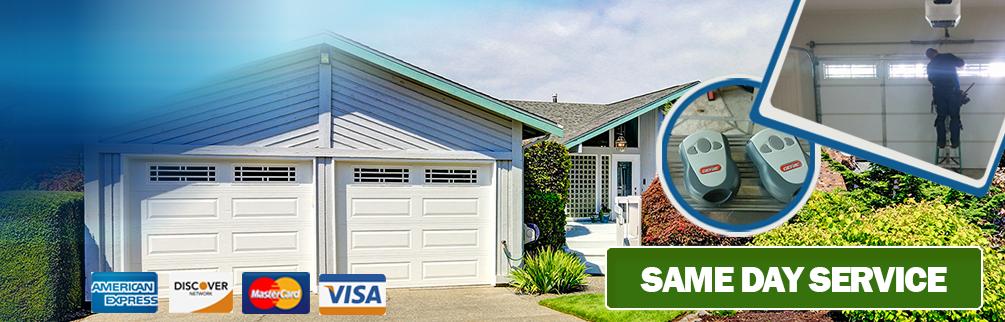 garage door repair laguna beach ca 949 456 8066 same